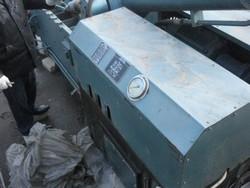 Продаем гидравлический пресс пакетирования отходов