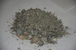 Увеличить - кормовая моррская ракушка от производителя